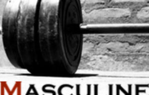 Life Lessons Learned in the Crucible of Physical Training