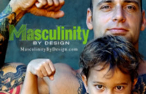 Own Your Body, Own Your Masculinity